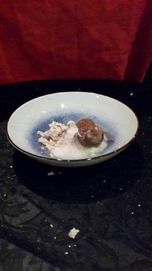 Foto 1 - Makanan di Namaaz Dining oleh Kallista Poetri