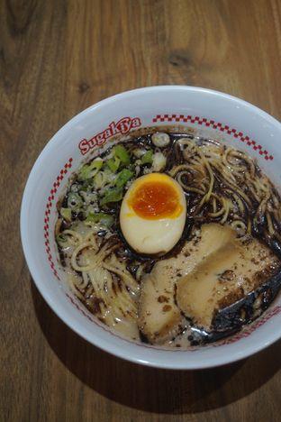 Foto review Sugakiya oleh yudistira ishak abrar 15
