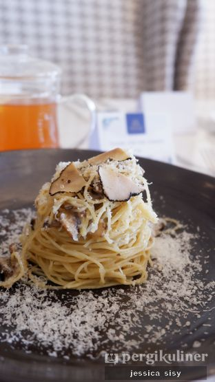 Foto 1 - Makanan di Saine Daise oleh Jessica Sisy