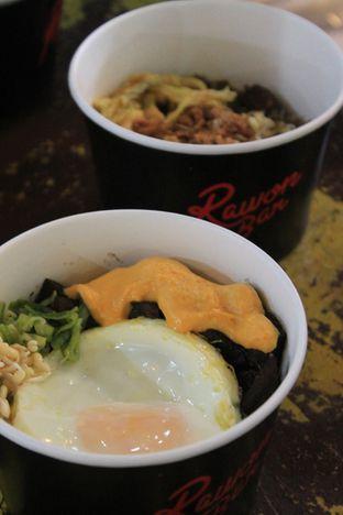 Foto 17 - Makanan di Rawon Bar oleh Prido ZH