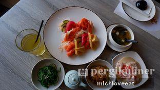 Foto 63 - Makanan di Sushi Itoph oleh Mich Love Eat