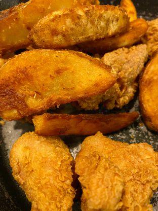 Foto 7 - Makanan di Chir Chir oleh Levina JV (IG : levina_eat )