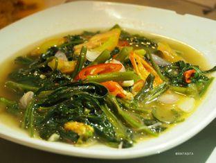 Foto 5 - Makanan di Bale Bengong Seafood oleh rinta  adita
