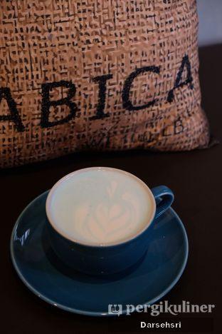 Foto 4 - Makanan di Acclamare Coffee & Companion oleh Darsehsri Handayani