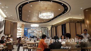 Foto 7 - Interior di PUTIEN oleh Audry Arifin @makanbarengodri