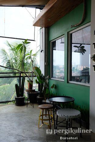 Foto 10 - Interior di The Teras Dara oleh Darsehsri Handayani