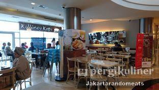 Foto review Killiney Kopi oleh Jakartarandomeats 9
