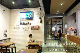 Foto 13 - Interior di Kedai MiKoRo oleh Jessica Sisy