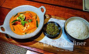 Foto 3 - Makanan di Skye oleh Rifky Syam Harahap | IG: @rifkyowi