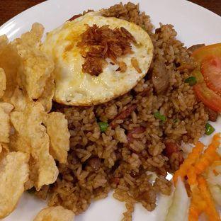 Foto 1 - Makanan di MM Juice oleh Kuliner Limited Edition
