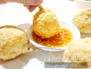 Foto 2 - Makanan di Angke oleh Jessica Sisy