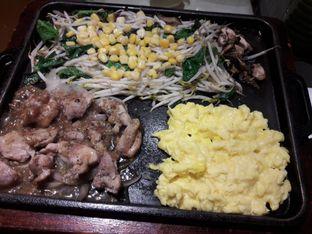 Foto 3 - Makanan di Zenbu oleh Dwi Izaldi