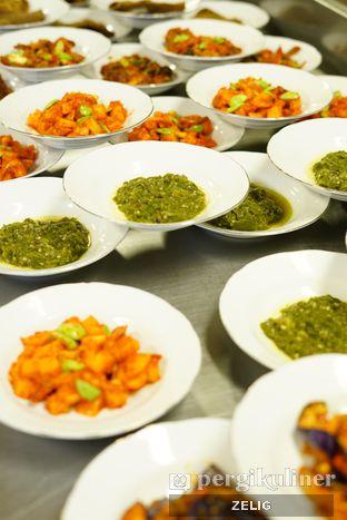 Foto 9 - Makanan di Salero Jumbo oleh @teddyzelig