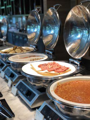 Foto 5 - Makanan di Botany Restaurant - Holiday Inn oleh Freddy Wijaya
