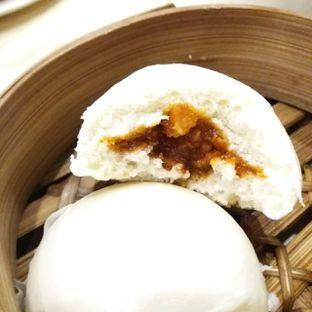 Foto 1 - Makanan(Bapau) di Rice Bowl Mini oleh Dianty Dwi