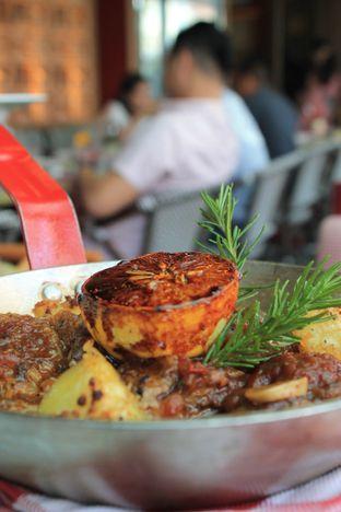 Foto 28 - Makanan di Osteria Gia oleh Prido ZH