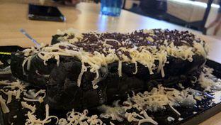 Foto 2 - Makanan di INDOBAR oleh Komentator Isenk