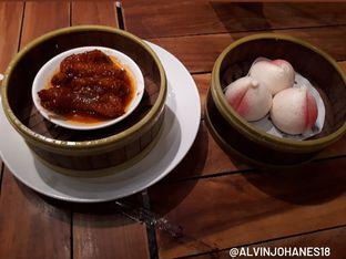 Foto 6 - Makanan di Happy Day oleh Alvin Johanes