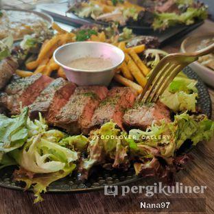 Foto 2 - Makanan di Trvffle Bistro oleh Nana (IG: @foodlover_gallery)