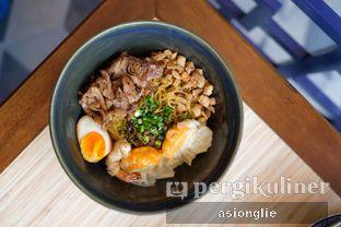 Foto 8 - Makanan di Mie Pedas Juara oleh Asiong Lie @makanajadah