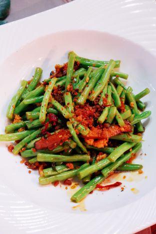 Foto 4 - Makanan di Bunga Rampai oleh Indra Mulia