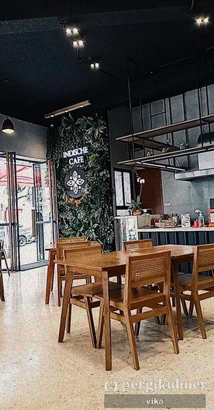 Foto review Indische Cafe oleh raafika nurf 5