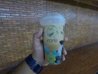 Foto Makanan di Fore Coffee