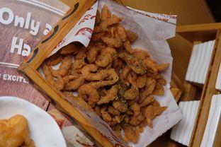 Foto 5 - Makanan di Tokyo Belly oleh Wawa | IG : @foodwaw