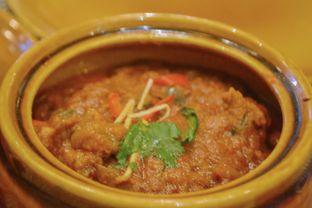 Foto 1 - Makanan di The Royal Kitchen oleh IG: biteorbye (Nisa & Nadya)