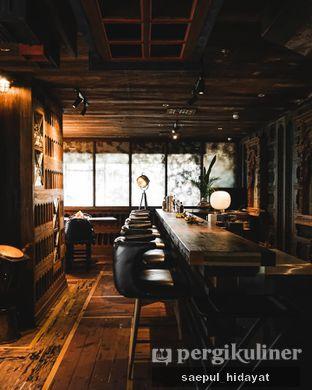 Foto review Caspar oleh Saepul Hidayat 9