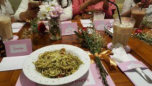 Foto 3 - Makanan di Brownstones oleh Annisa Nurul Dewantari