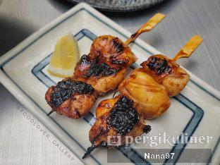 Foto 6 - Makanan di Yabai Izakaya oleh Nana (IG: @foodlover_gallery)