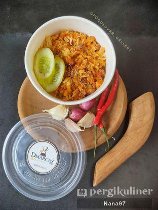 Foto 2 - Makanan di DMarcas Kopi oleh Nana (IG: @foodlover_gallery)