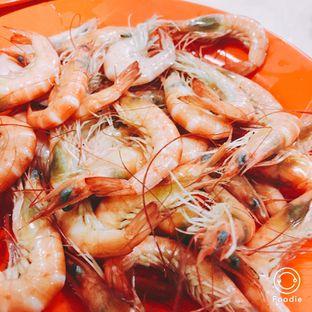 Foto review Wiro Sableng 212 oleh Magdalena Sylvia 2