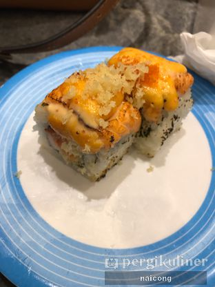 Foto 13 - Makanan di Sushi Go! oleh Icong