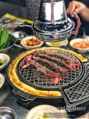 Foto 3 - Makanan di Magal Korean BBQ oleh Oppa Kuliner (@oppakuliner)