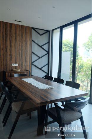 Foto 10 - Interior di Cecemuwe Cafe and Space oleh Darsehsri Handayani