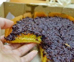 Foto - Makanan di Martabak Orins oleh perutkarets