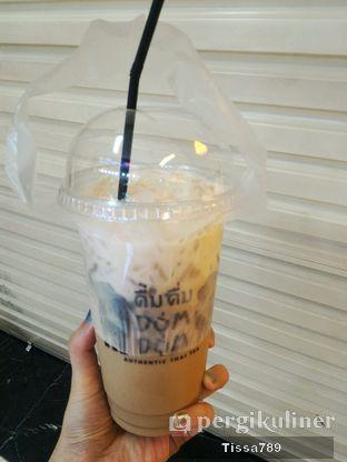 Foto 2 - Makanan di Dum Dum Thai Drinks oleh Tissa Kemala