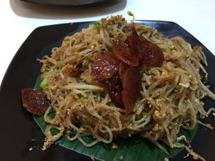 Foto 3 - Makanan di Kwetiau Akang oleh Yohanacandra (@kulinerkapandiet)