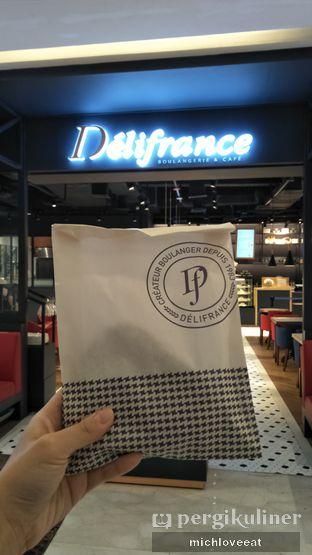 Foto 4 - Makanan di Delifrance oleh Mich Love Eat