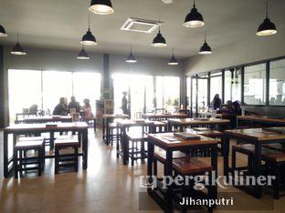 Foto 4 - Interior di Warunk UpNormal oleh Jihan Rahayu Putri