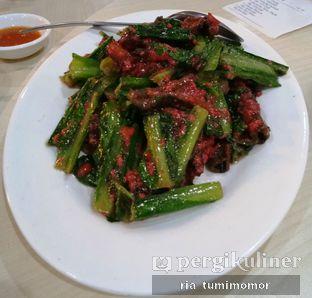 Foto 5 - Makanan di Angke oleh Ria Tumimomor IG: @riamrt