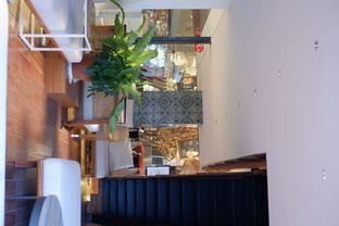 Foto 6 - Interior di Lumine Cafe oleh Deasy Lim