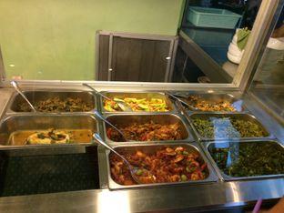 Foto 1 - Makanan di Pandan Bistro oleh Elvira Sutanto
