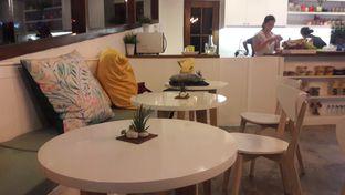Foto 2 - Interior di Beets and Bouts oleh Nisanis