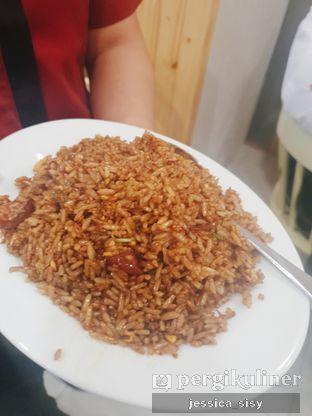Foto 4 - Makanan di One Dimsum oleh Jessica Sisy