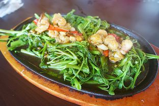 Foto 5 - Makanan di Kepiting Cak Gundul 1992 oleh inggie @makandll