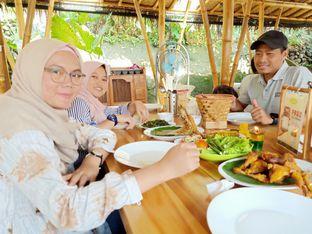 Foto 2 - Makanan di Gurih 7 oleh Oki Zulkiram