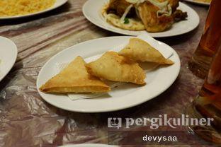 Foto 6 - Makanan di Abunawas oleh Devy (slimybelly)